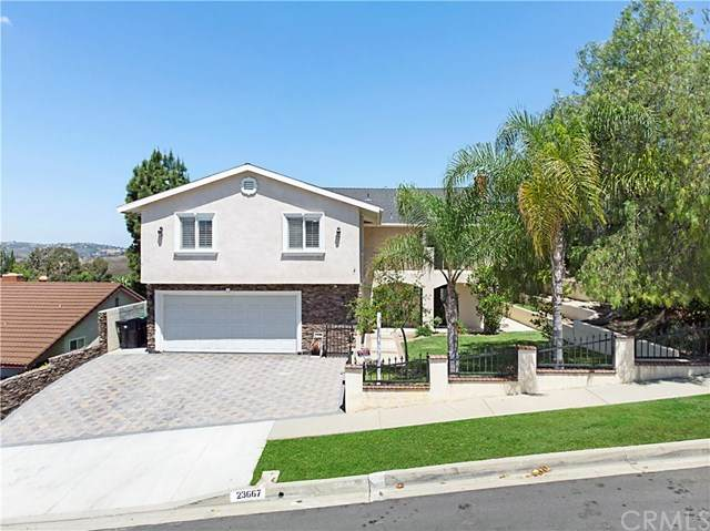 23667 Bower Cascade Place, Diamond Bar, CA 91765 (#CV20094972) :: Rogers Realty Group/Berkshire Hathaway HomeServices California Properties
