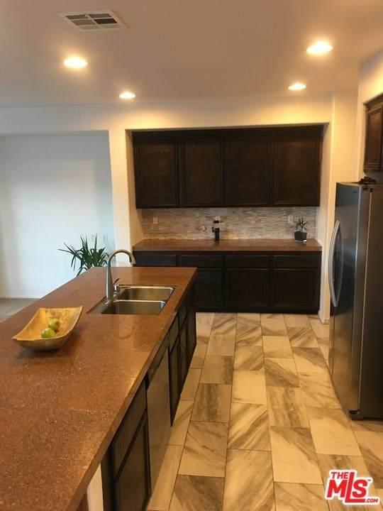 13188 Monrovia Street, Hesperia, CA 92344 (#20584000) :: The Costantino Group | Cal American Homes and Realty