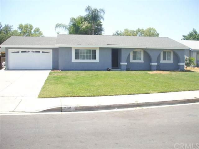 732 S Glenwood Avenue, Rialto, CA 92376 (#PW20102303) :: The Costantino Group | Cal American Homes and Realty