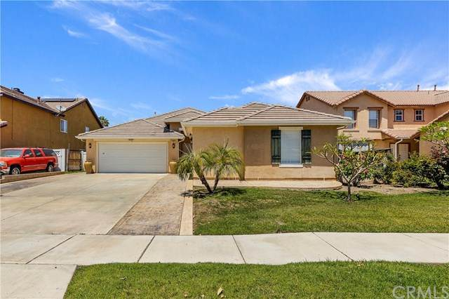 341 Adirondack Drive, Corona, CA 92881 (#IG20102317) :: The Costantino Group   Cal American Homes and Realty