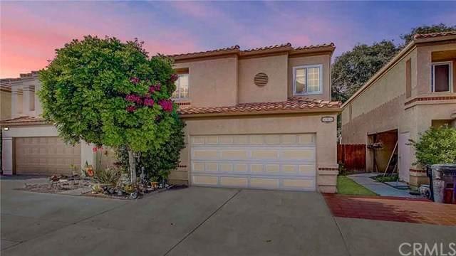 844 Highland Avenue, Duarte, CA 91010 (#DW20102282) :: RE/MAX Masters