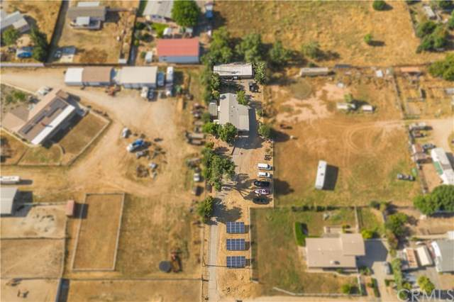 21890 Boggs Lane, Wildomar, CA 92595 (#JT20099359) :: The Costantino Group   Cal American Homes and Realty