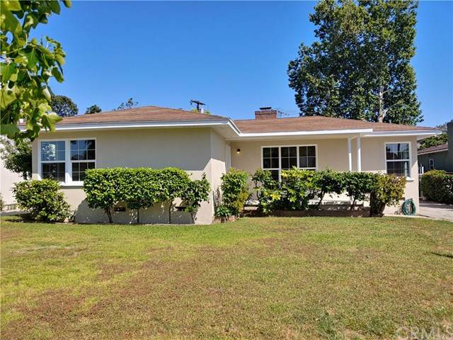 1716 Midwickhill Drive, Alhambra, CA 91803 (#WS20101786) :: The Laffins Real Estate Team