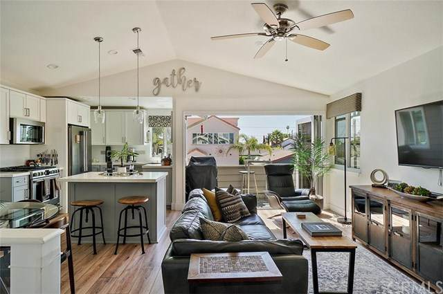 190 Boeker Avenue, Pismo Beach, CA 93449 (#SP20101985) :: Provident Real Estate