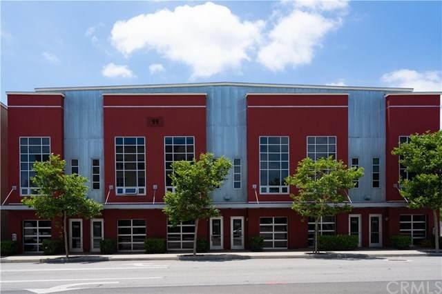 706 N Santiago Street, Santa Ana, CA 92701 (#CV20102100) :: Better Living SoCal