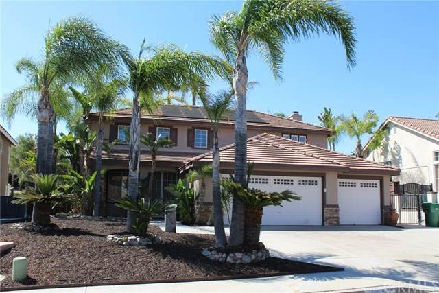 40035 Tinderbox Way, Murrieta, CA 92562 (#OC20102268) :: The Costantino Group   Cal American Homes and Realty