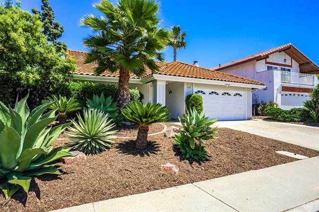 17157 Botero Dr, San Diego, CA 92127 (#200024329) :: The Costantino Group | Cal American Homes and Realty
