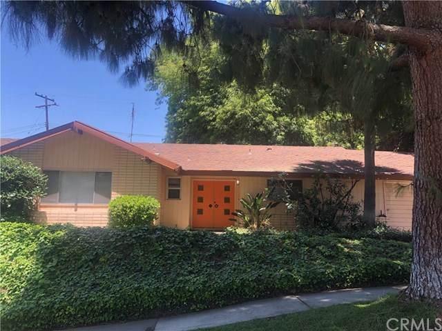 15845 Del Prado Drive, Hacienda Heights, CA 91745 (#AR20101973) :: RE/MAX Masters