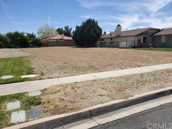 12839 Rolling Ridge Drive, Victorville, CA 92395 (#OC20102313) :: Brandon Hobbs Group