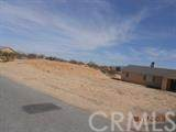 0 Orick Street, Victorville, CA  (#PW20102417) :: RE/MAX Masters