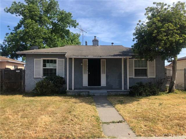 1252 E 103rd Street, Los Angeles (City), CA 90002 (#OC20102195) :: Provident Real Estate