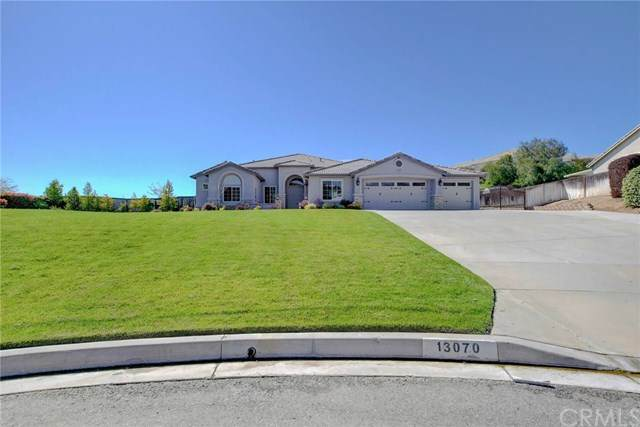 13070 Pinewood Lane, Yucaipa, CA 92399 (#EV20102393) :: A|G Amaya Group Real Estate