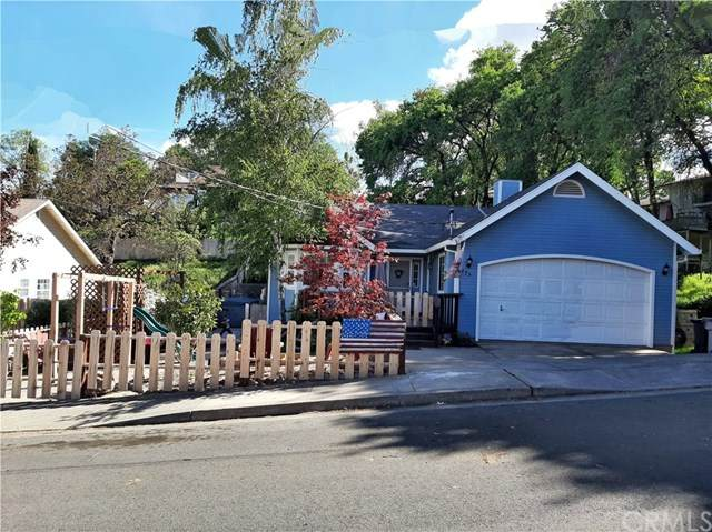 775 Fourth Street, Lakeport, CA 95453 (#LC20102383) :: Crudo & Associates