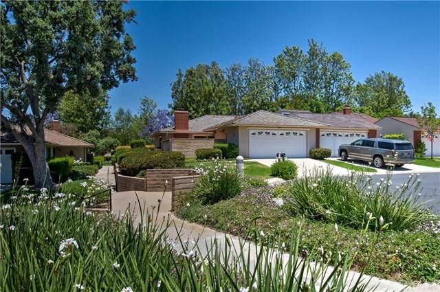 16 Featherwood, Irvine, CA 92612 (#OC20101702) :: Doherty Real Estate Group