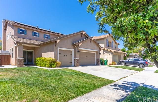 23912 Silverleaf Way, Murrieta, CA 92562 (#SW20102490) :: Z Team OC Real Estate