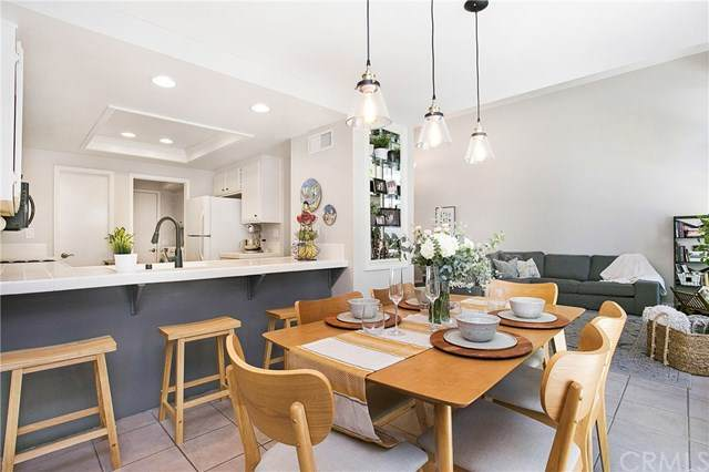 27465 Iris Avenue #141, Mission Viejo, CA 92692 (#OC20102505) :: Legacy 15 Real Estate Brokers