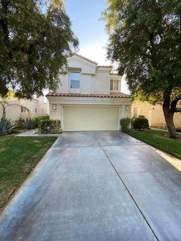 29851 Trancas Drive, Cathedral City, CA 92234 (#219043628DA) :: Mark Nazzal Real Estate Group