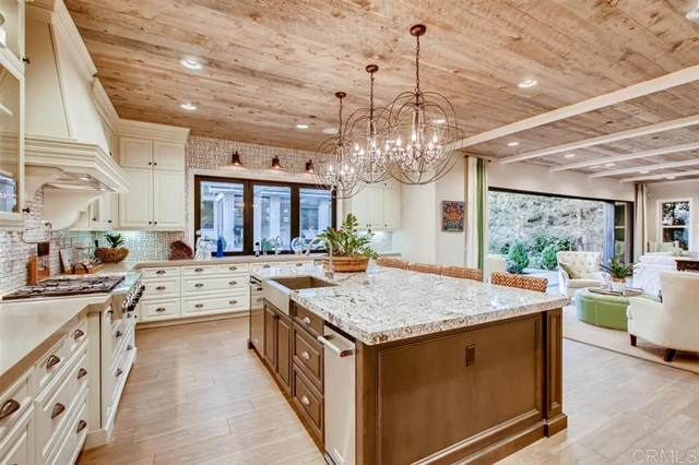 4722 Chase Ct, Carlsbad, CA 92010 (#200024384) :: The Costantino Group | Cal American Homes and Realty