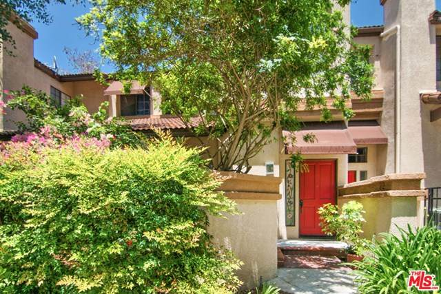 22 Wildflower Place, Phillips Ranch, CA 91766 (#20583586) :: The Houston Team | Compass