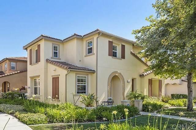 3619 Glen Avenue, Carlsbad, CA 92010 (#200024365) :: eXp Realty of California Inc.