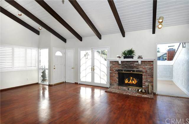 513-1/2 Narcissus Avenue, Corona Del Mar, CA 92625 (#NP20102228) :: Sperry Residential Group