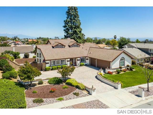 6345 Malachite Ave., Alta Loma, CA 91737 (#200024374) :: Powerhouse Real Estate