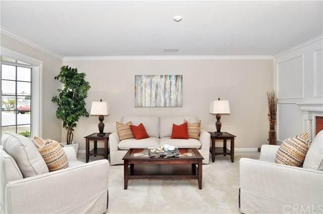 8741 La Roca Avenue, Fountain Valley, CA 92708 (#OC20100021) :: Laughton Team | My Home Group