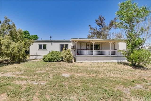 31750 Scott Road, Winchester, CA 92596 (#TR20093212) :: Camargo & Wilson Realty Team