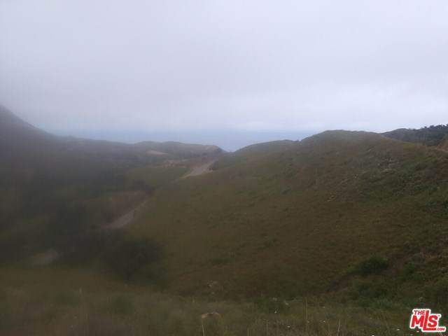 2580 Encinal Canyon Road - Photo 1