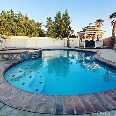 10513 Cascade Court, Adelanto, CA 92301 (#CV20102349) :: Anderson Real Estate Group