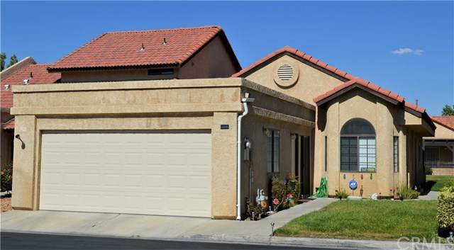 11681 Cedar Court, Apple Valley, CA 92308 (#IV20102552) :: Twiss Realty