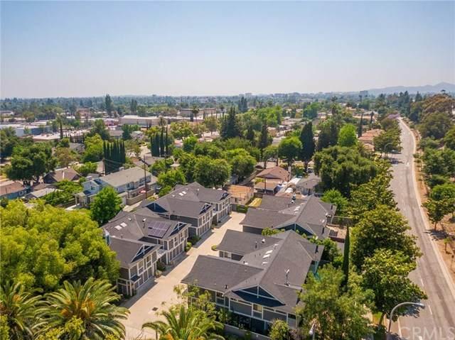 303 Vista Avenue #3, Pasadena, CA 91107 (#DW20099057) :: Team Tami