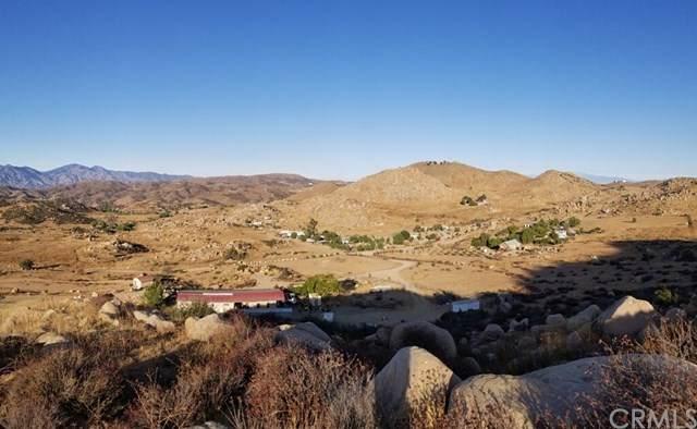 24540 El Baquero Road, Perris, CA 92570 (#IV20102511) :: American Real Estate List & Sell