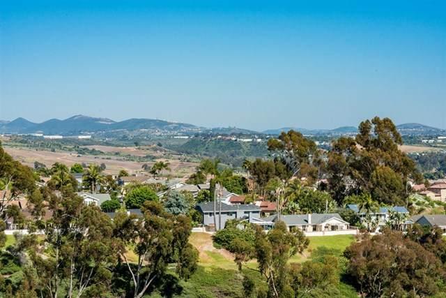 4624 Buckingham Ln, Carlsbad, CA 92010 (#200023904) :: eXp Realty of California Inc.