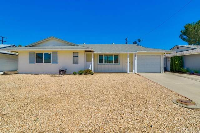 28722 Carmel Road, Menifee, CA 92586 (#PW20101157) :: A|G Amaya Group Real Estate