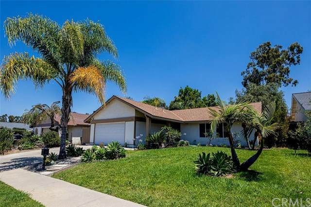 25141 Pizarro Road, Lake Forest, CA 92630 (#PW20102559) :: Legacy 15 Real Estate Brokers