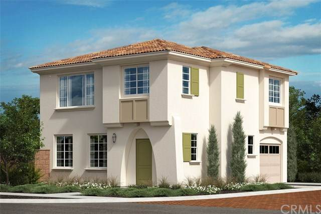 7155 Citrus #147, Fontana, CA 92336 (#IV20102575) :: Mainstreet Realtors®