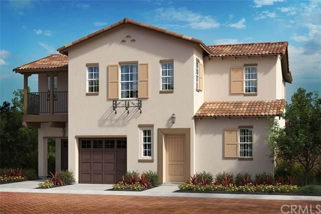 7155 Citrus #149, Fontana, CA 92336 (#IV20102582) :: Mainstreet Realtors®