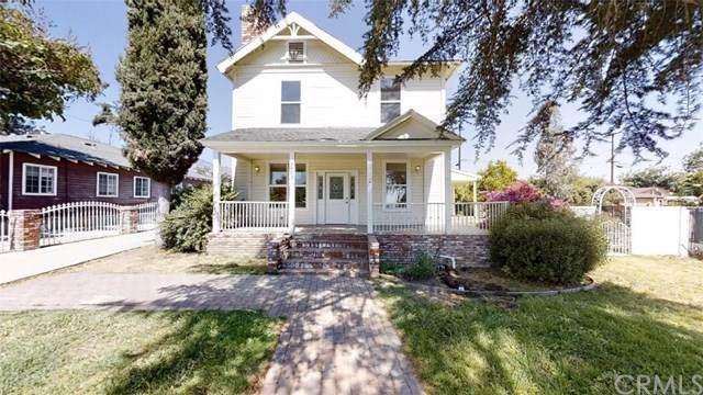 7095 Palm Avenue, Highland, CA 92346 (#IV20101790) :: Mark Nazzal Real Estate Group