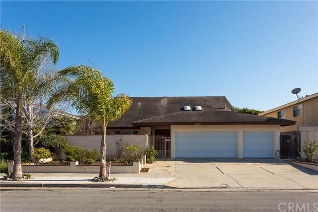 16712 Bolero Lane, Huntington Beach, CA 92649 (#OC20102584) :: Z Team OC Real Estate