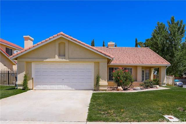 1521 E Avenue J5, Lancaster, CA 93535 (#SR20100698) :: A|G Amaya Group Real Estate