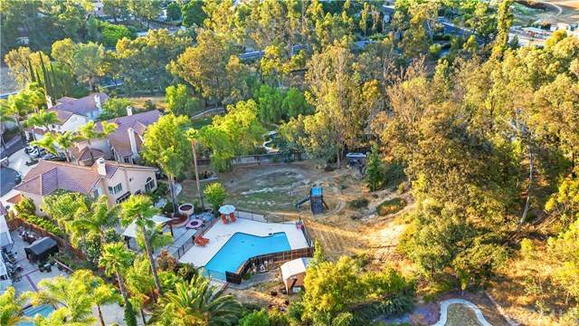 30219 Corte Cantera, Temecula, CA 92591 (#SW20101050) :: A|G Amaya Group Real Estate