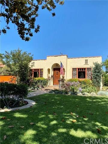 2425 Poinsettia Street, Santa Ana, CA 92706 (#PW20102295) :: Better Living SoCal