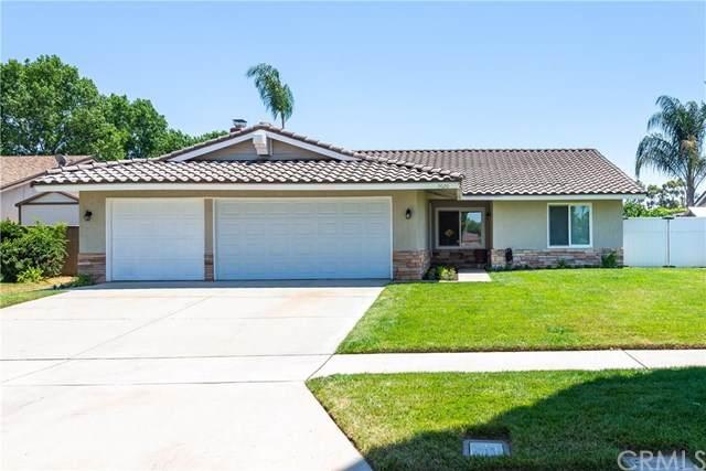 9020 Copley Lane, Riverside, CA 92503 (#IV20102467) :: Powerhouse Real Estate