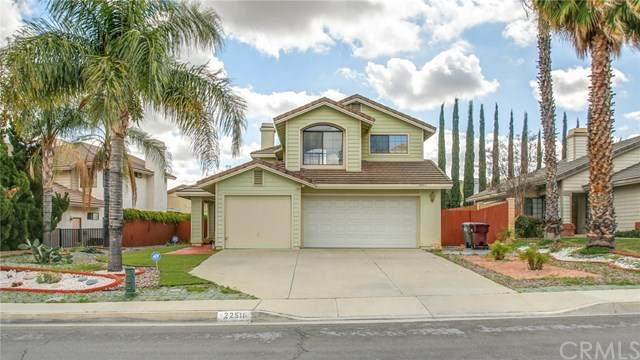 22511 Mountain View Road, Moreno Valley, CA 92557 (#IV20102256) :: A|G Amaya Group Real Estate