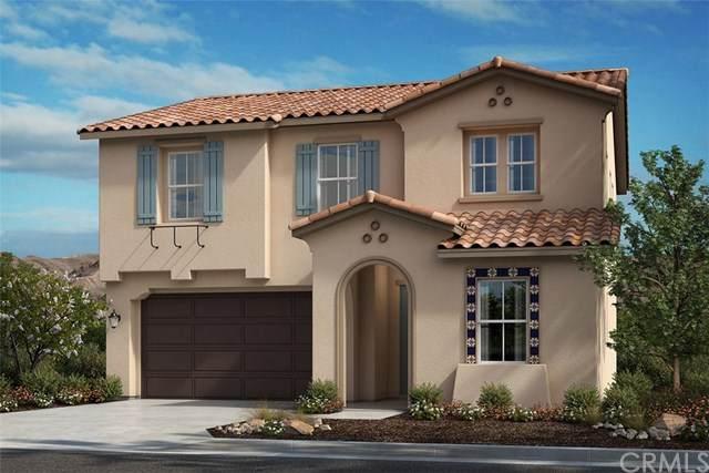 11637 Alton Drive, Corona, CA 92883 (#IV20102610) :: Mainstreet Realtors®