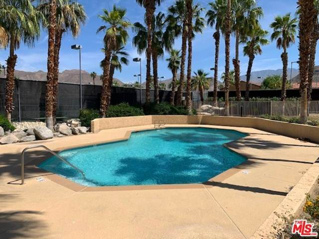 73441 Foxtail Lane, Palm Desert, CA 92260 (#20583922) :: Compass