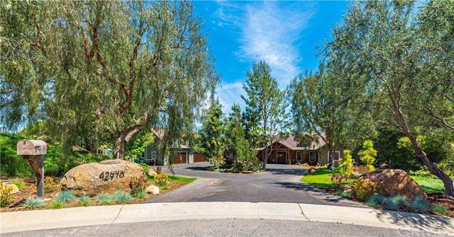 42970 Grace Lane, Murrieta, CA 92562 (#SW20091407) :: A|G Amaya Group Real Estate