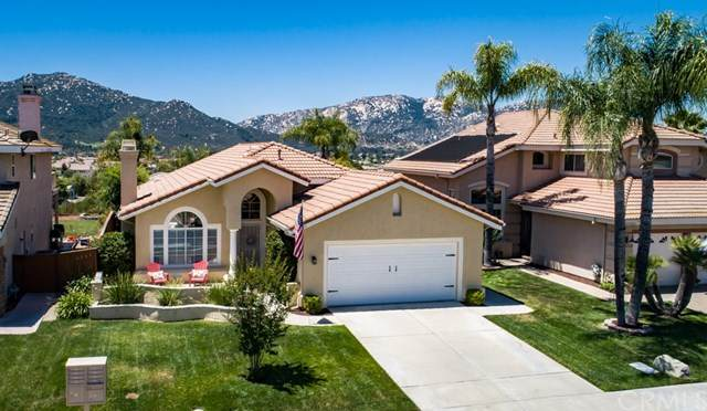 45071 Corte Bravo, Temecula, CA 92592 (#SW20102661) :: A|G Amaya Group Real Estate