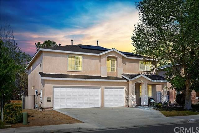 43924 Amazon Street, Hemet, CA 92544 (#SW20101474) :: A|G Amaya Group Real Estate